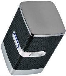Astrum-NFC-Enabled-Bluetooth-Portable-Speaker-Symphony BT-027N