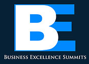 BE-Convenes-logo