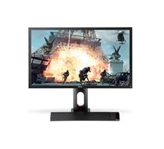 BenQ-XL2720Z-gaming-monitor