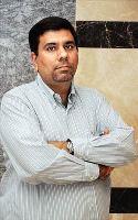 CEO-at-ACPL-Vishal-Bindra