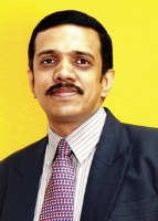 CEO-at-iValue-InfoSolutions-S. Sriram