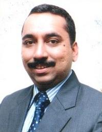 COO-at-LAPCARE-Sandeep-Popli