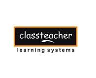 Classteacher-ClassKonnect