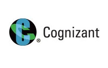 Cognizant Acquires Brilliant Service, a Japan-Based Intelligent Products and Solutions Company