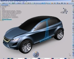 Dassault Systèmes'-CATIA-Composites-applications