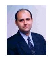 Dell-India-Channel-Head-Anil-Sethi