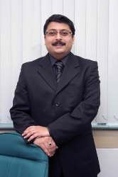 Director-Professional-Printing-Products-(PPP)-group-Canon-India-Puneet-Datta