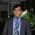 Founder-&-CEO-of-Simplilearn.com-Krishna-Kumar