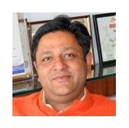 Founder-&-Director-of-Rx-Infotech-Atul-Gupta