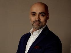 HMFI-India-Managing-Director-Mehel-Lanvers-Shah