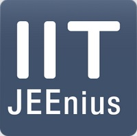 Don't just prepare hard but prepare smart with Meritnation's new 'IIT- JEEnius' mobile app 4