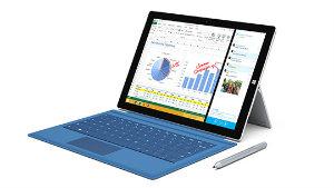 Microsoft-Surface-Pro 3