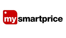 MySmartPrice-logo