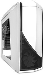 NZXT-Phantom-240-Mid-Tower-Chassis