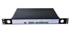 Netrack-Intelligent-Racks-Access-Control