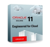 Oracle-Solaris-11.2-Engineered-for-Cloud