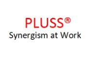 PLUSS-Polymers-logo