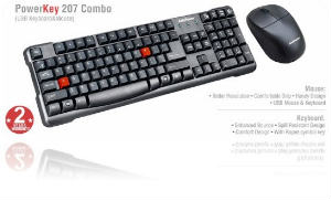 PowerKey-207-Combo-USB-Keyboard-and-Mouse