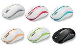 RAPOO-M10-wireless-mouse