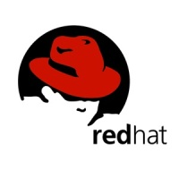 Red Hat collaborates with SAP to deploy Mobile Data Management Cartridge for SAP SQL Anywhere on OpenShift 1