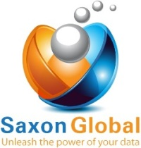 Saxon Global-logo