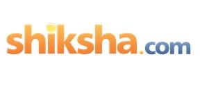 Shiksha.com-logo
