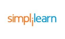 Simplilearn.com-logo