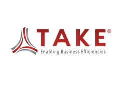 TAKE-Solutions-logo
