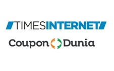 Times-Internet-acquires-majority-stake-in-CouponDunia,