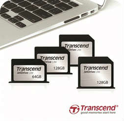 Transcend-JetDrive-Lite-expansion-cards
