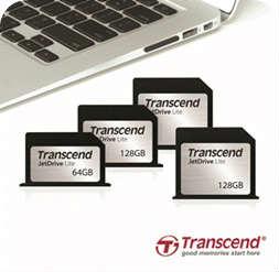 Transcend-JetDrive-Lite-expansion-cards