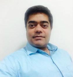 Tyroo-appoints-Rajesh-Fatnani