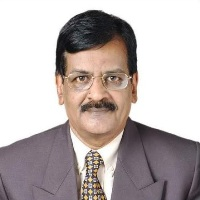 Vice-President-Finance-eScan-P.G. Lakshminarayan