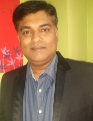 Vice-President-at-Savera-Marketing-Subir-Mahapatra
