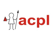 acpl-logo