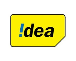 Get 1 GB/day Data with Idea's new Postpaid pack
