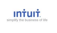 intuit-logo