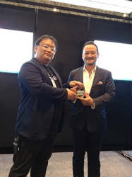 A10-Networks-Thunder-Series-wins-Two-Interop-Tokyo-2014-Best-of-Show-Awards