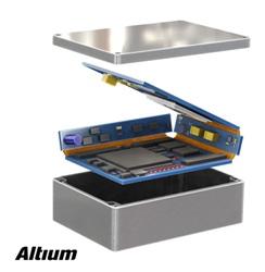 Altium-Designer