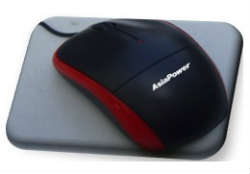 Asia-Powercom-PowerClick-102-Mouse
