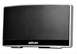 Astrum-BT-021N-NFC-Speaker