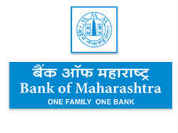 Bank-of-Maharashtra-logo