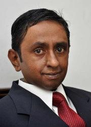 CEO-Dun-&-Bradstreet-Technologies-and-Data-Services-Ganesh