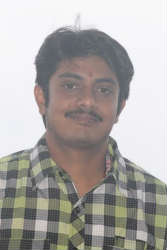 CEO & Founder of Stayzilla.com Yogendra Vasupal