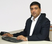 CEO-and-Founder-infibeam.com-Vishal-Mehta