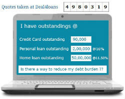 Deal4loans-Save-EMI-Calculator