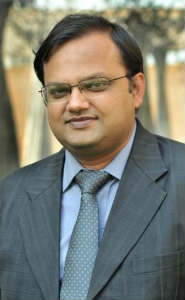 Director-at-Sunstone-Business-Schools- Rajul Garg