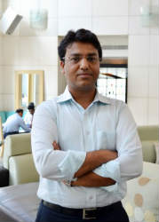 Director-of-ESET-India-Pankaj Jain