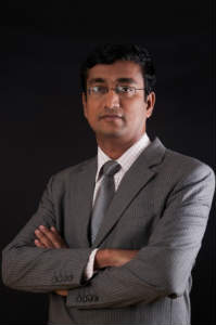 Director-of-Product-Management-ManageEngine-Mathivanan Venkatachalam