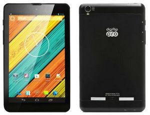 Flipkart-Digiflip-Pro-XT-712-tablet